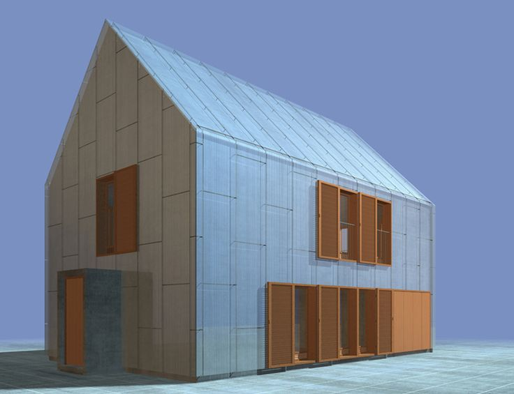 nowoczesna-STODOLA-ICONE-HOUSE-Paillard-Jumeau-PERIPHERIQUES-ARCHITECTES-02