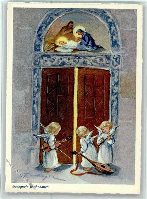 best 4751 vintage christmas cards images on pinterest. Black Bedroom Furniture Sets. Home Design Ideas