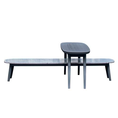 Entdecken Sie Die Gervasoni Brick Kollektion In Unserem Onlineshop. Italienische  Möbel Versandkostenfrei Online Kaufen Und Attraktive Rabatte Sichern.