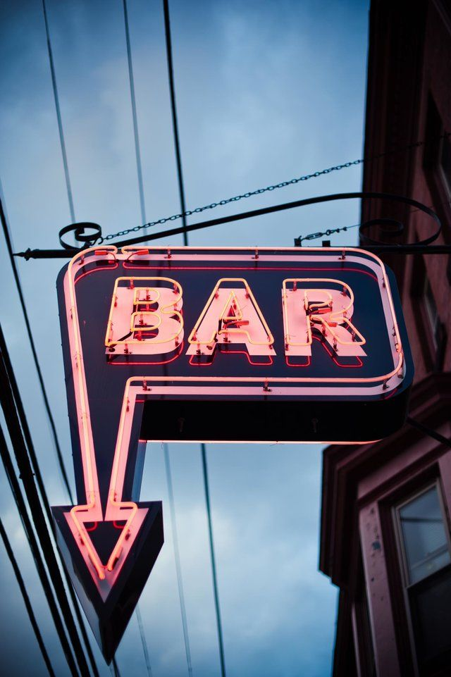 best hookup bars in philly