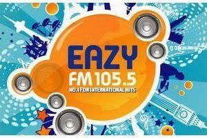 [Mp3]-[Hot New Official Chart] เพลงสากลเพราะๆ ฟังสบายๆ 20 อันดับ Eazy FM 105.5 Top 20 Chart 6 – 12 July 2014 คุณภาพเสียง 320Kbps