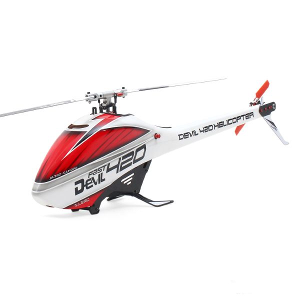 66 best helicpteros rc images on pinterest helicopters rc alzrc devil 420 fast fbl rc helicopter kit fandeluxe Image collections