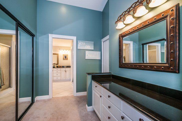 Schone Badezimmer Lackfarbe Ideen Zu Generieren Positive Stimmung Diy Kunst Schone Badezimmer Kleines Bad Farbe Bad Farben