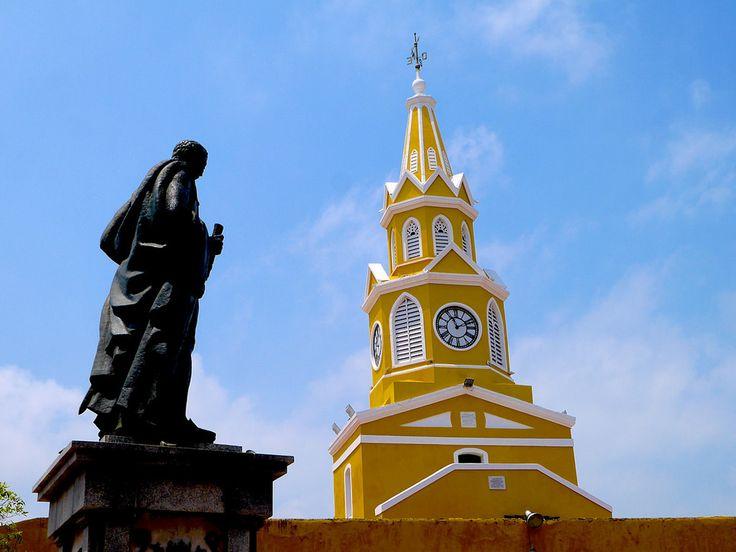 P1160947.jpg More information on our packages in cartagena here : http://ift.tt/1iqhKT8 - Voyage - Tourisme Aventure - Colombie - Carthagene - Cartagena  #Colombia #Cartagenadeindias