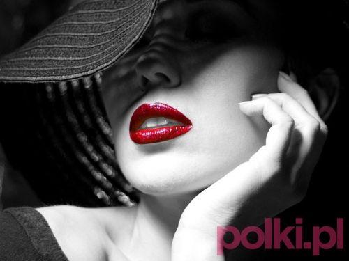 Najlepsze filmy erotyczne #polkipl