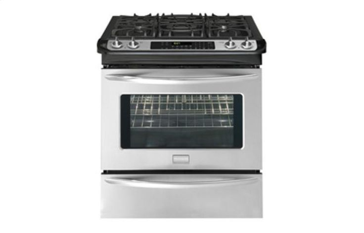 READ AND SAVE THESE INSTRUCTIONS P/N () Visit our Web Site at thritingetfc7.cf Dishwasher Use & Care Manual & Series with Fully Electronic Control.