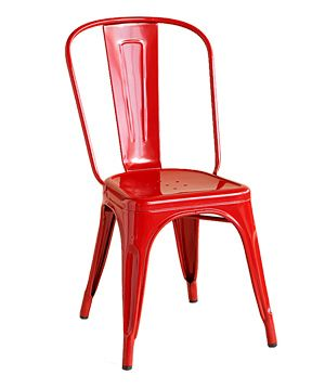 Google Image Result for http://img4-2.realsimple.timeinc.net/images/daily-finds/home/0309/df-sundance-chair_300.jpg
