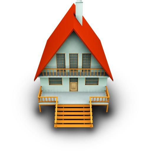 3d-house-png-icon.jpg (512×512)