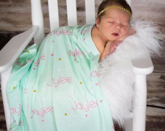 Receiving Blanket Vs Swaddling Blanket Awesome 36 Best Receiving Blankets Images On Pinterest  Swaddle Blanket Design Ideas