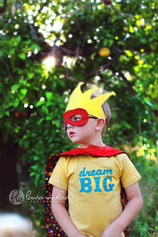 Kids photography #photogpinspiration