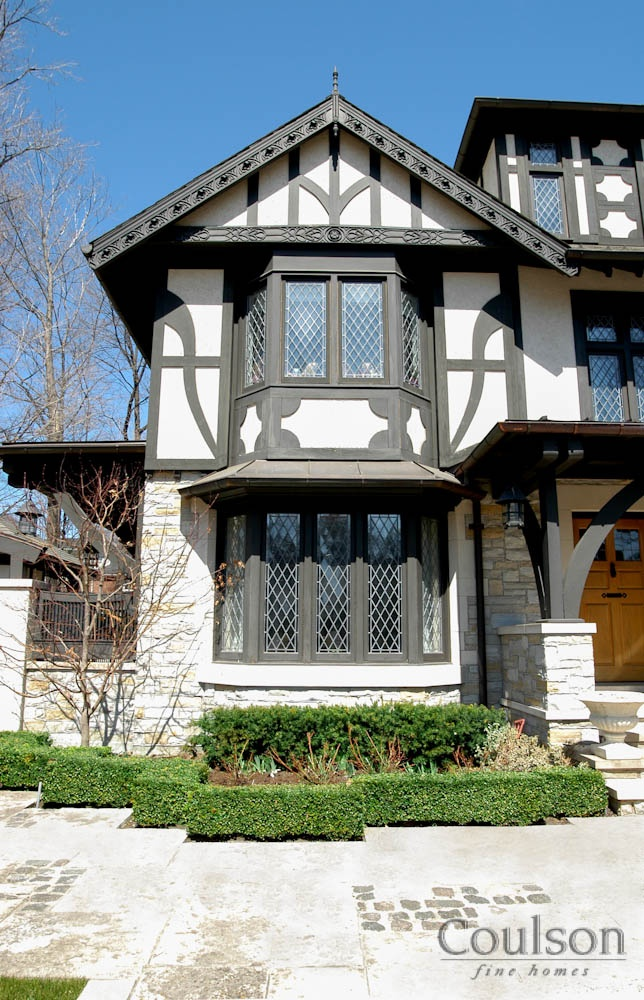 17 best images about arts and crafts style on pinterest for Craftsman architectural style
