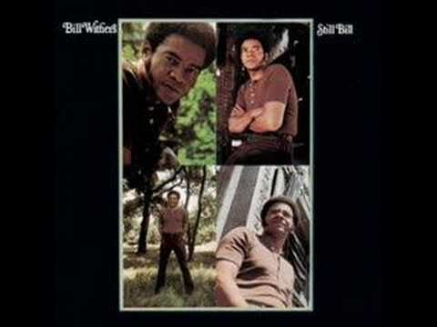 Bill Withers - Use me - I was this person but not anymore the Ruthless Rie is now back.....