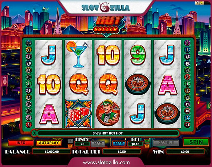 Tad machines gambling shawnee tribe oklahoma city casino