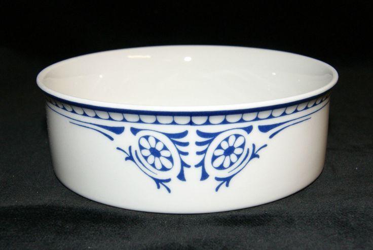Melitta Friesland Porzellan Jeverland Anno 1900  Geschirr Schale Schüssel Müsli | Antiquitäten & Kunst, Porzellan & Keramik, Porzellan | eBay!