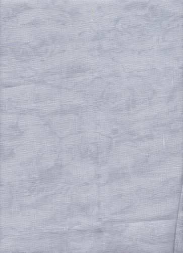 Zweigart-32-count-Belfast-Vintage-Grey-7729-1-fat-quarter