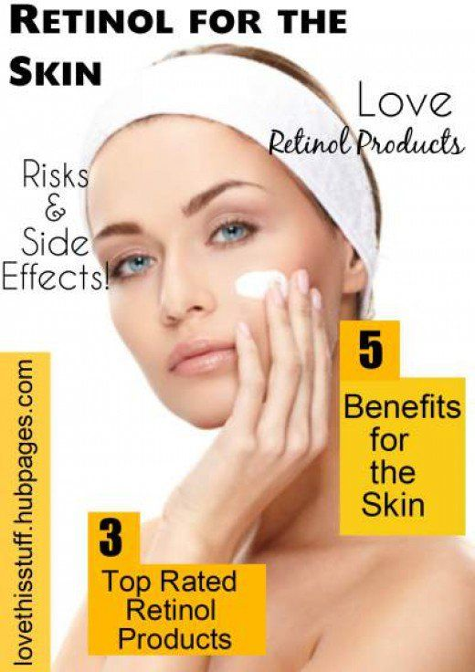 Vitamin C Serum For Face Side Effects
