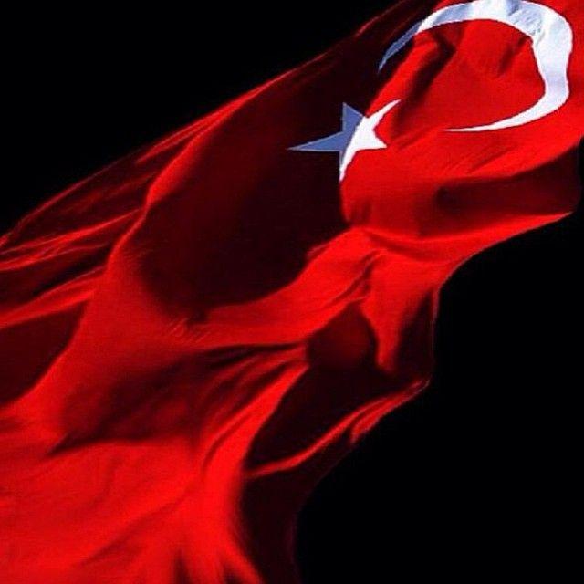 İstanbul itt: Türkiye