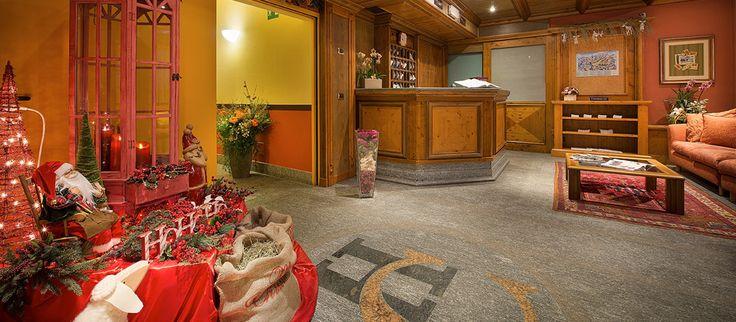 http://www.hotel-livigno.com/hotel-dettaglio/29/Hotel-Compagnoni