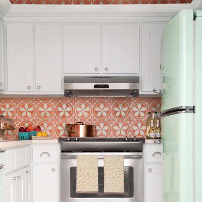 337 best coastal kitchens images on pinterest | coastal kitchens