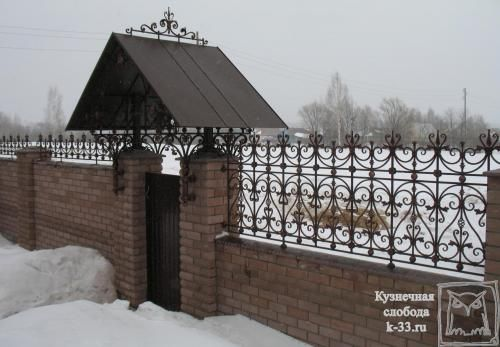 Подробнее здесь: http://k-33.ru/galereya--portfolio1