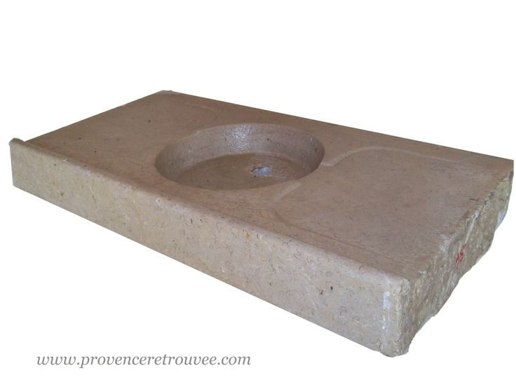 Old Stone Sinks : ... com old stone sinks vintage stone forward vintage stone sink