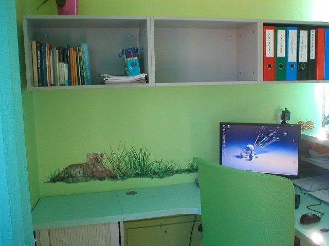 P es 25 nejlep ch n pad na t ma v zdoba pokoje na pinterestu interi rov dekorace - Deco moderne ouderlijke kamer ...