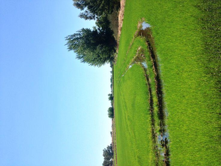 Extremadura sin filtros