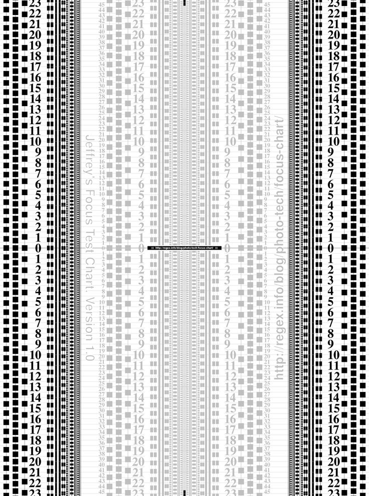 FocusChart-v1.0-gray25.gif (2449×3299)