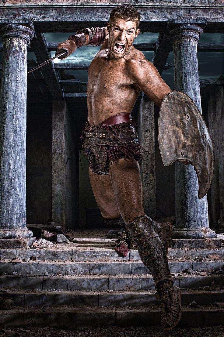 sex club spartacus sexe