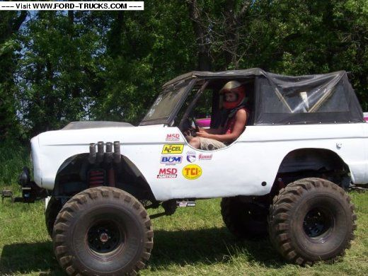 17 Best images about Mud boggers on Pinterest | Chevy, Dodge ram trucks and Trucks