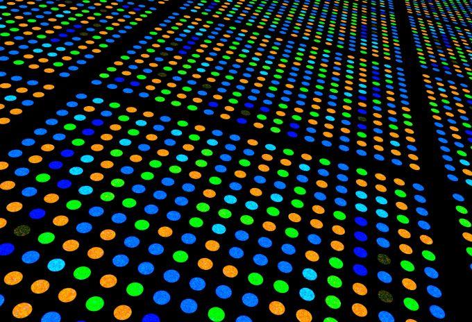 The genomics intelligence revolution