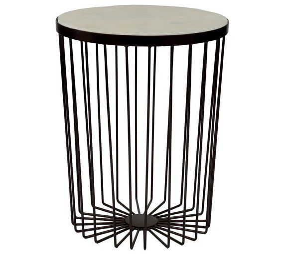427 Best Tables Images On Pinterest Occasional Tables