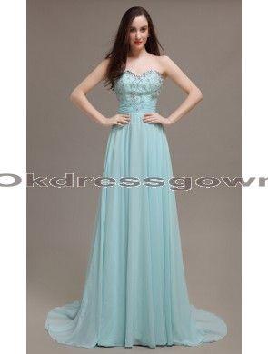 tiffany blue prom dress, chiffon prom dresses, long prom dress, cheap prom dress, blue prom dresses, elegant prom dress, evening dress prom, prom dress bridesmaid