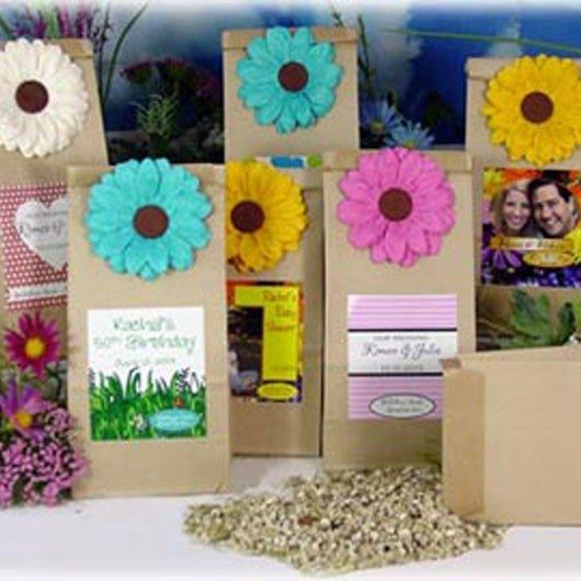 Baby Shower Favor Ideas – Baby Shower Game Prizes and Child Shower ...