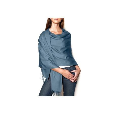 Dusk pashmina scarf