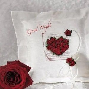 SOGNAMI+-+gif+bellissime+e+frasi+di+Buonanotte+-+Goodnight
