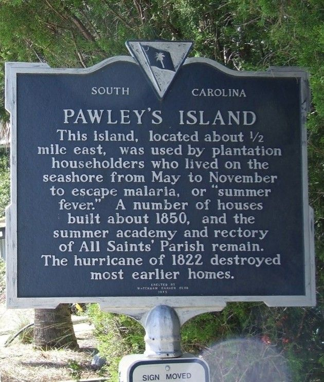 Pawleys Island Beach: 54 Best PAWLEYS ISLAND Images On Pinterest