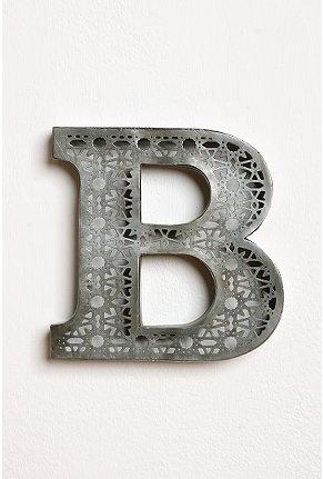 "i love typography: ""Letter B, Letter B, Letter B, Letter B"" (you know, sesame street's version!)"