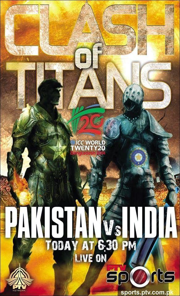 b4ab628e50f8dbfb0a6671bdfa9d114f cricket news world cup