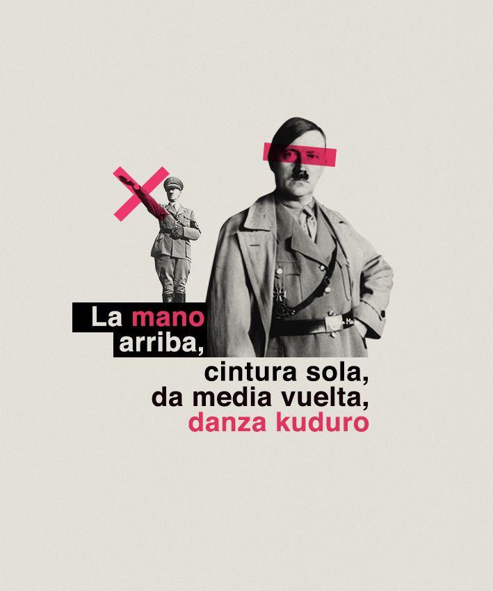 ¿Te imaginas a Cristóbal Colón cantando La Gozadera? ¿Y a Marie Curie colaborando con Paulina Rubio? Esto es lo que ha conseguido Mala Musa...