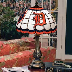 1000 Images About Detroit Tigers On Pinterest Mosaics