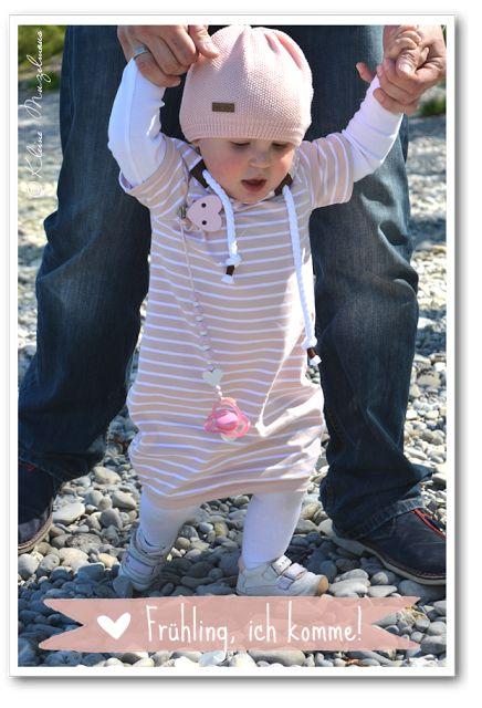 46 besten MummyMade Bilder auf Pinterest | Basteln und selbermachen ...