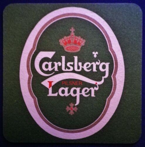 BS48 7 Worthington/'s Beer Mats Coasters UK EnglandUnused