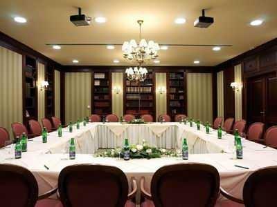 Hotel Marrol's ****, #Slovakia