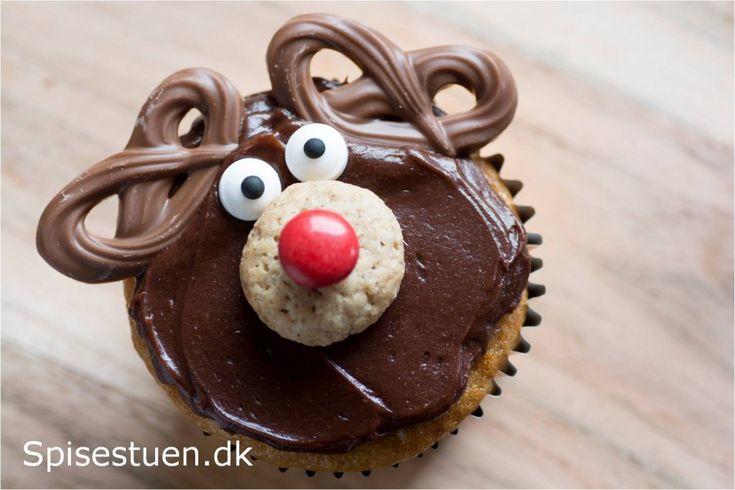 appelsin-muffins-med-chokolade-14