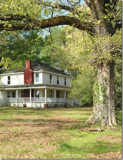 17 best images about the old farmhouse on pinterest Old country farmhouse
