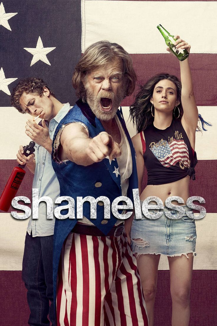 Watch Series Community  | Watch Shameless Online
