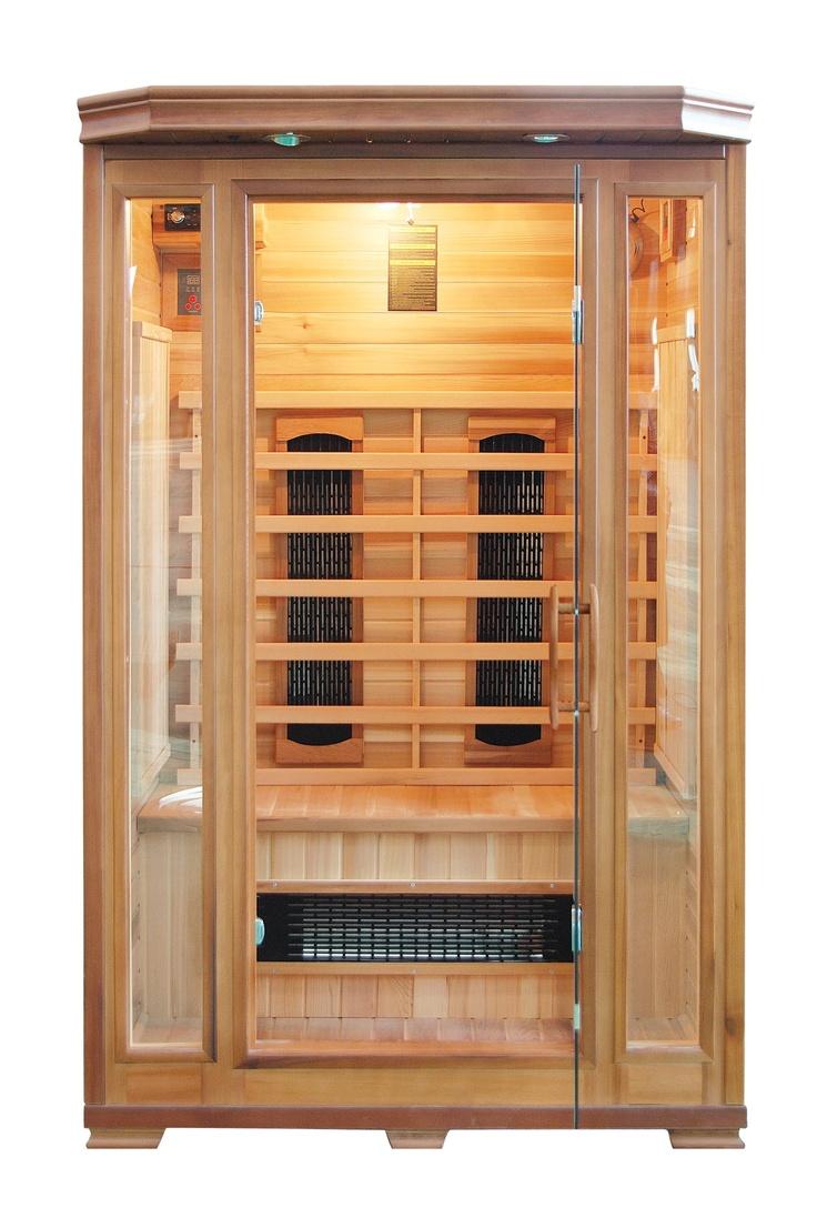 9 best sauna accessories images on pinterest sauna accessories