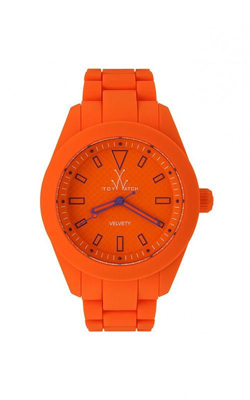 Toy watch for everyone. #toy #watch