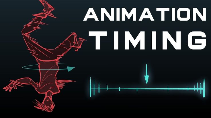 Timing for animation | How to time your animation In this Adobe flash tutorial episode I show you how to work out your timing for animation. This is not your...